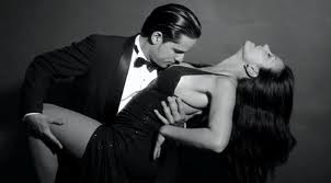 I would like to dance Argentine Tango! Where should I start?