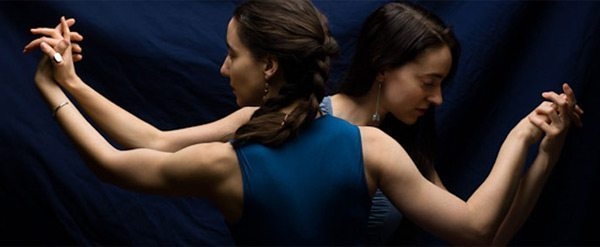 Queer tango has arrived! But what is it exactly?
